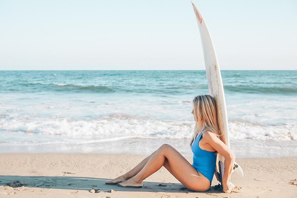 Malibu, California, where to travel in 2021, best destinations, best domestic destination