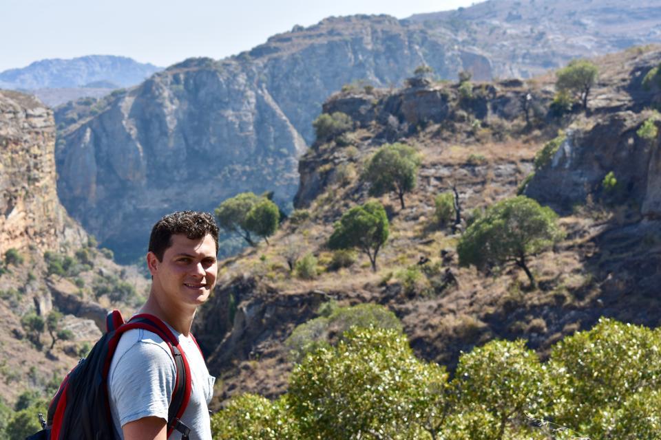 where to travel in 2021, best destinations, best domestic destination, Nomadic Matt