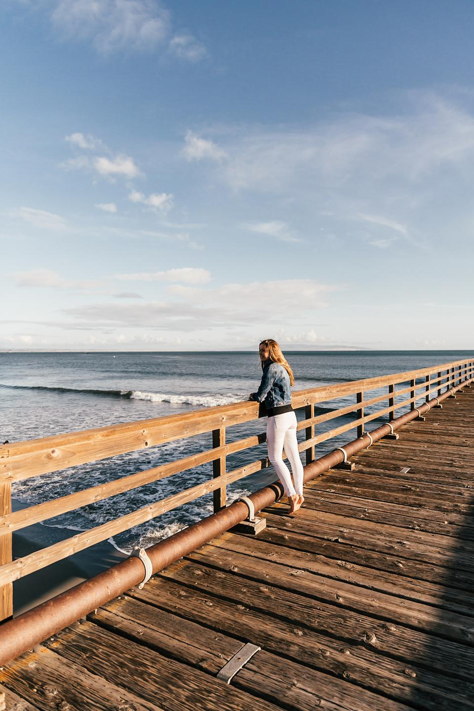 Newport beach, domestic travel, where to travel in 2021, top destination