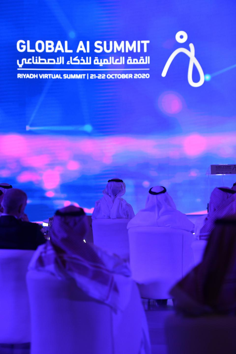 Saudi Arabia (through the Saudi Data & AI Authority or SDAIA) has become one of the largest investors in Artificial Intelligence technologies, which it is using to transform the capabilities of public agencies in the country