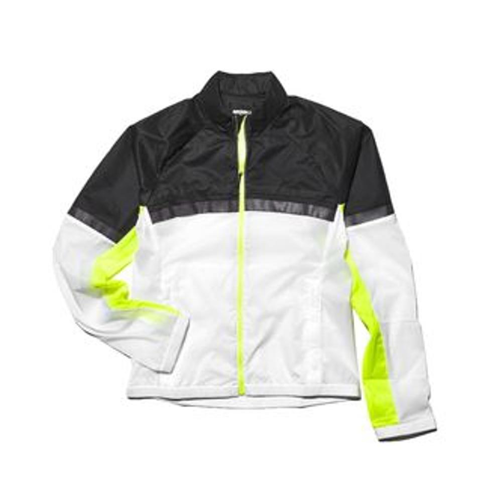 best running clothes