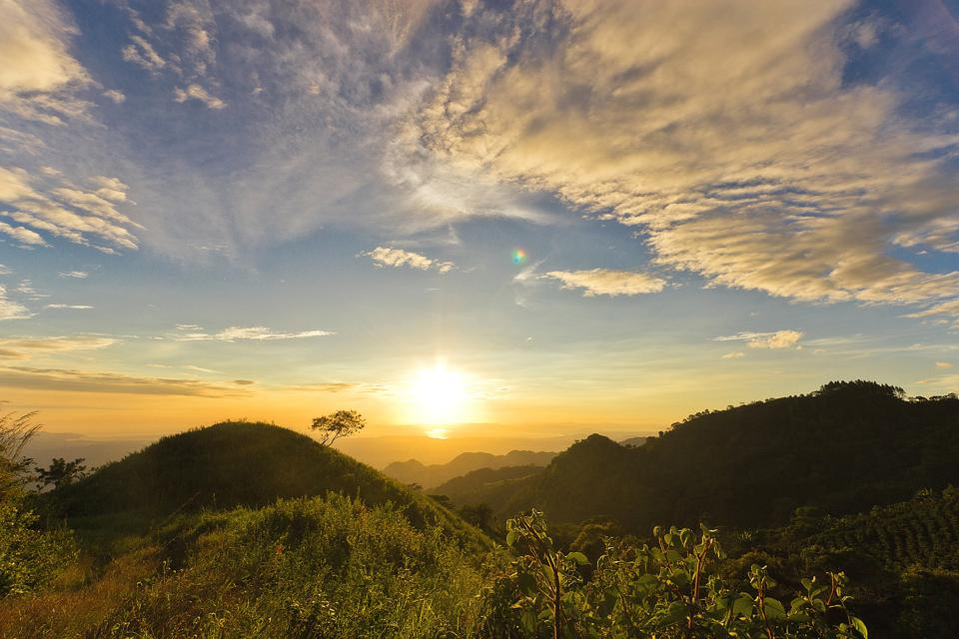 Nicoya Costa Rica