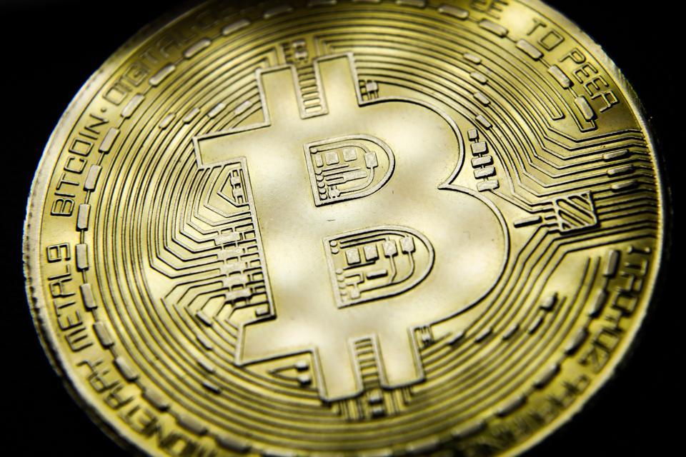 Mining bitcoins worth it 2021 betting tips english soccer
