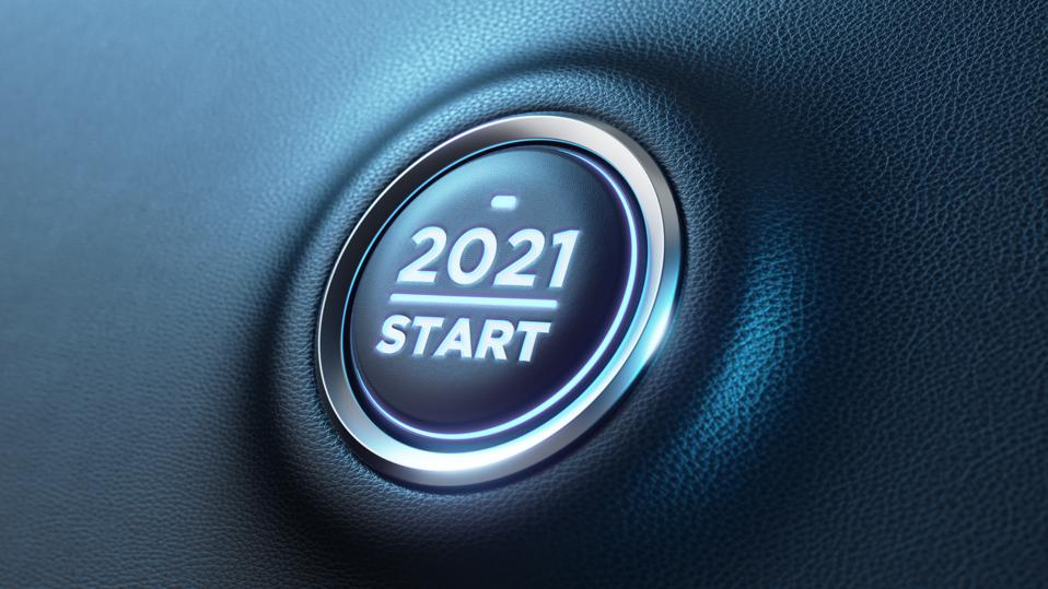 New-car loans are anticipated to become more affordable this year, which should help spur sales.