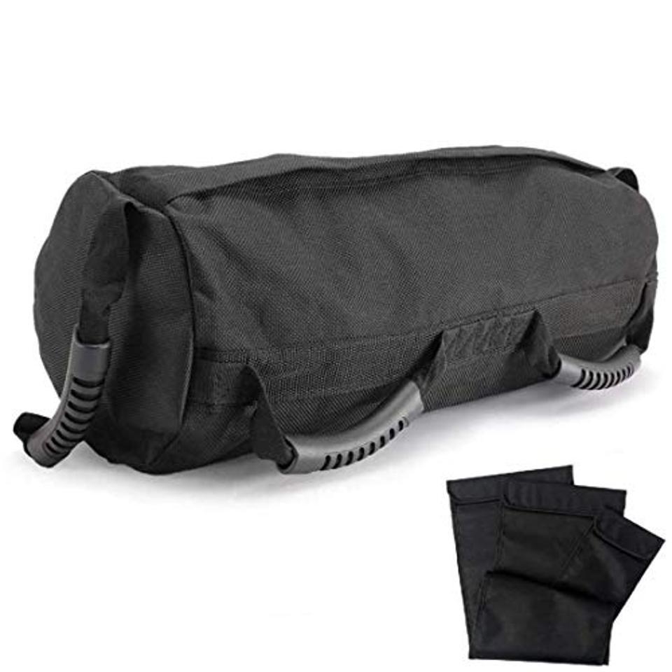 Pellor Fitness Weights Sandbags