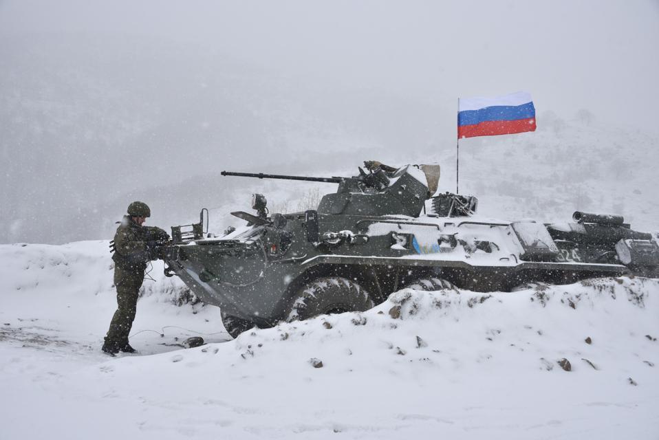 AZERBAIJAN-ARMENIA-KARABAKH-CONFLICT-CEASEFIRE