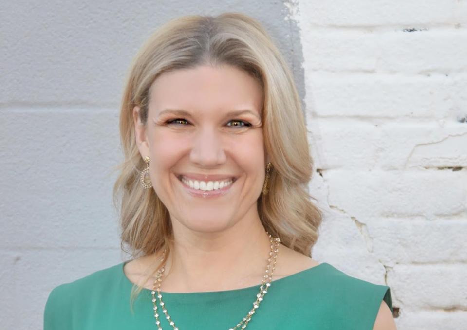 Julie Kohler