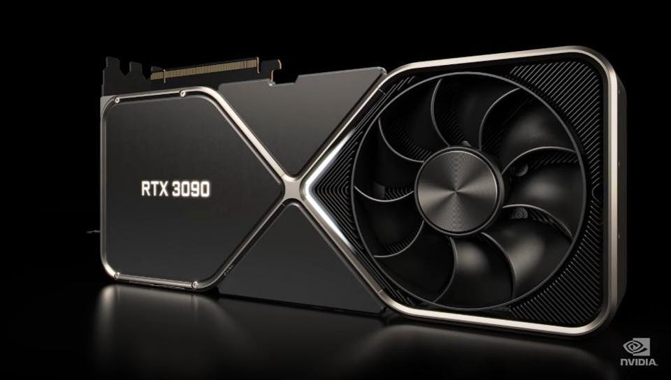 GPU price increases