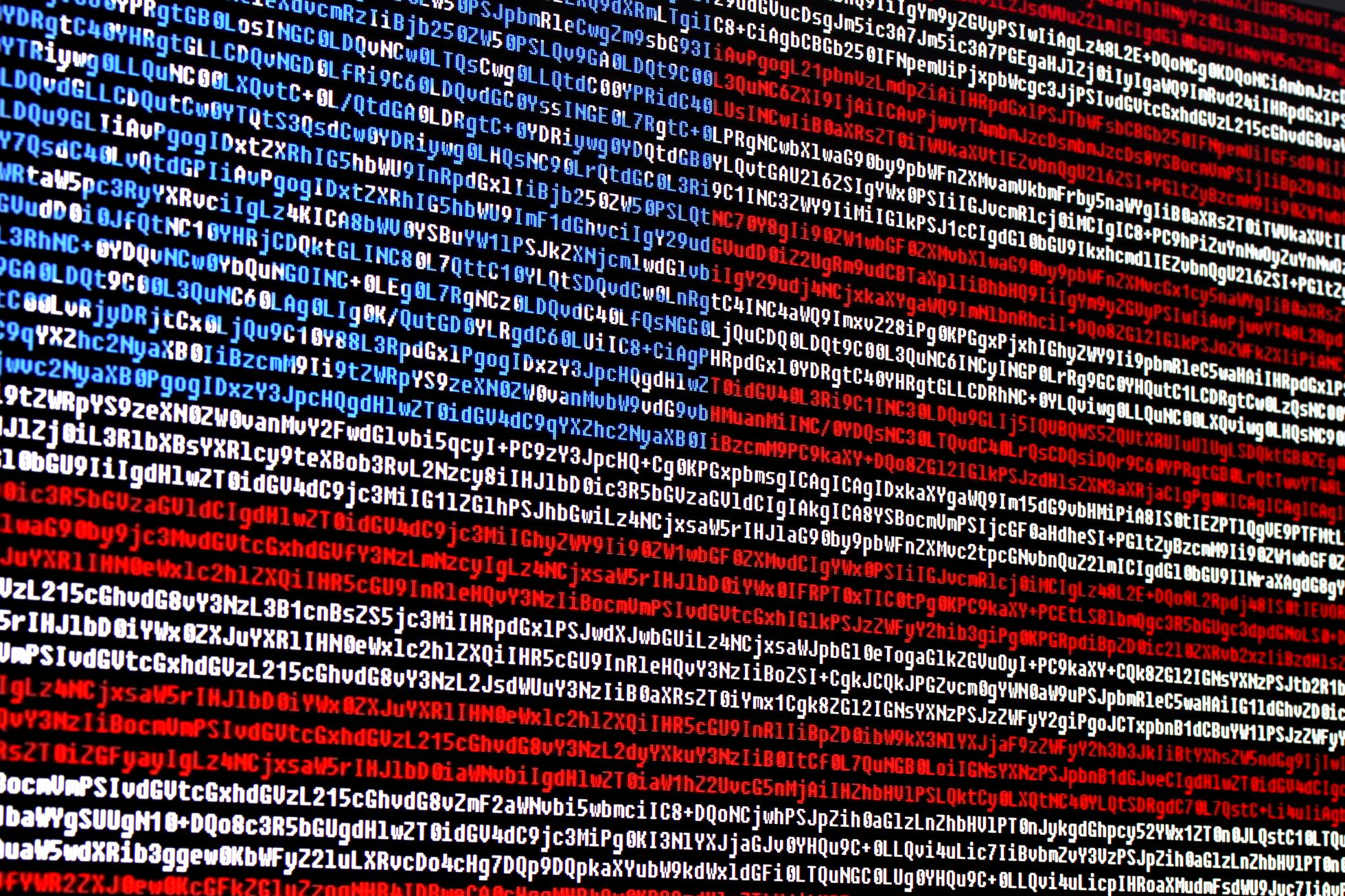 American businesses and government hit in SolarWinds attacks