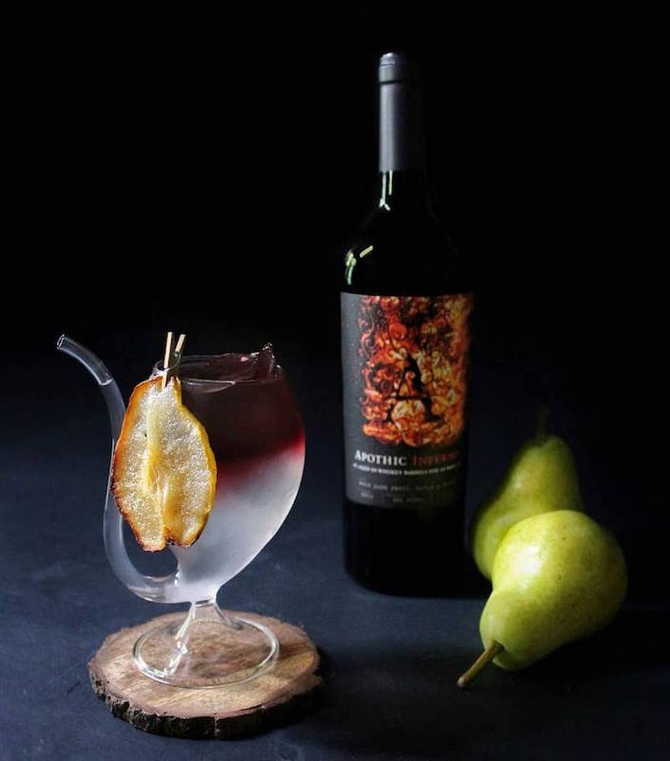 Best Rum Cocktails