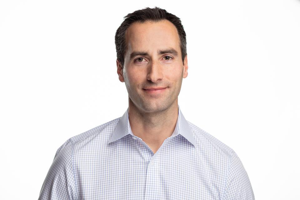 Mario Ciabarra, CEO and founder of Quantum Metric