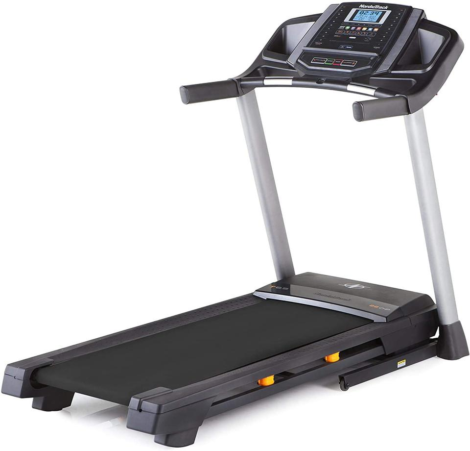 NordicTrack T Series 6.5S Treadmill