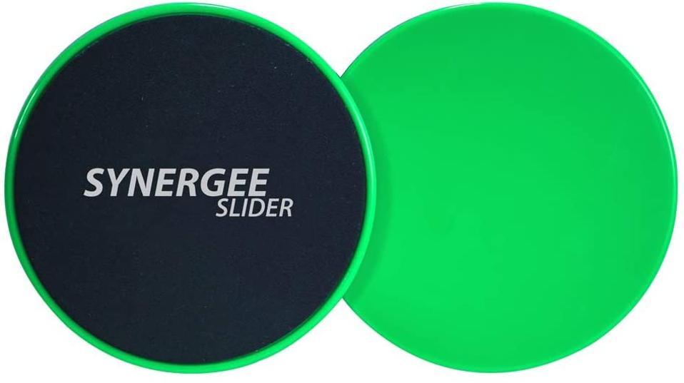 Synergee Sliders