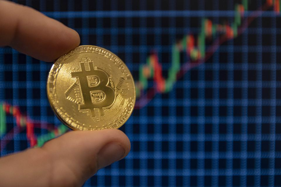bitcoin questions to ask