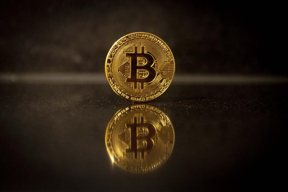 bitcoin btc)
