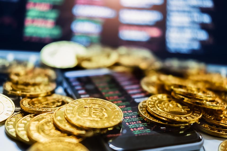 factotum crypto currency news