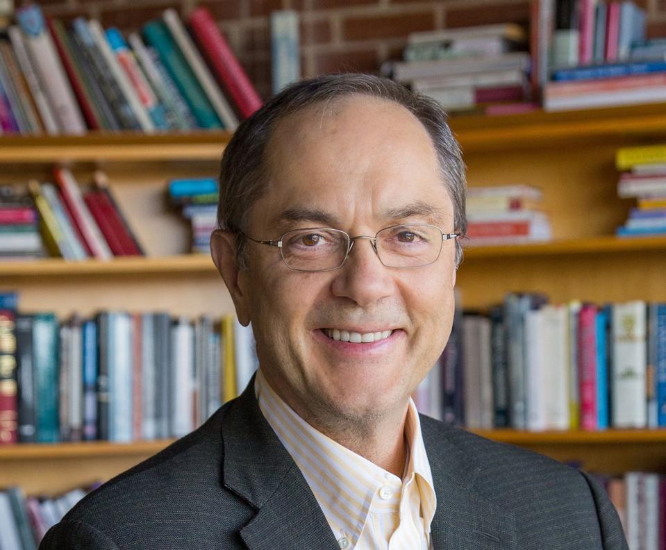 NET Power CEO Bill Brown