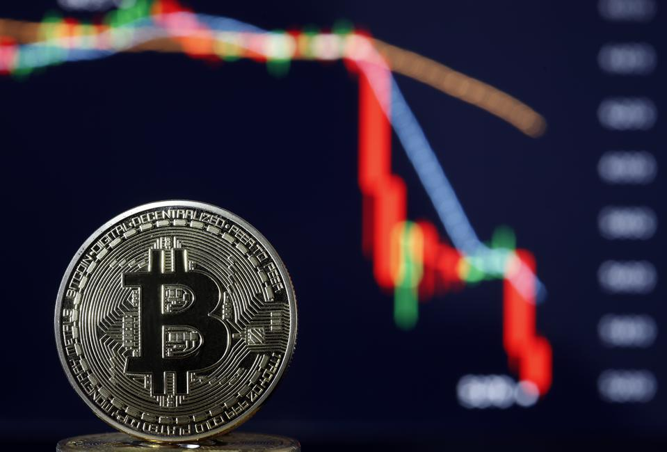 $200 Billion BTC Lost: Keepin Your Crypto Safe From Beyond the Grave