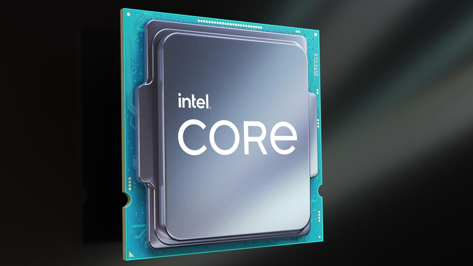 Intel has announced its 11th Gen Rocket Lake-S desktop CPUs it claims are faster than AMD's 4th Gen Ryzen models