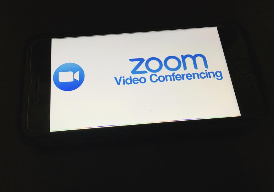 Zoom to announce earnings on Monday, November 30, 2020