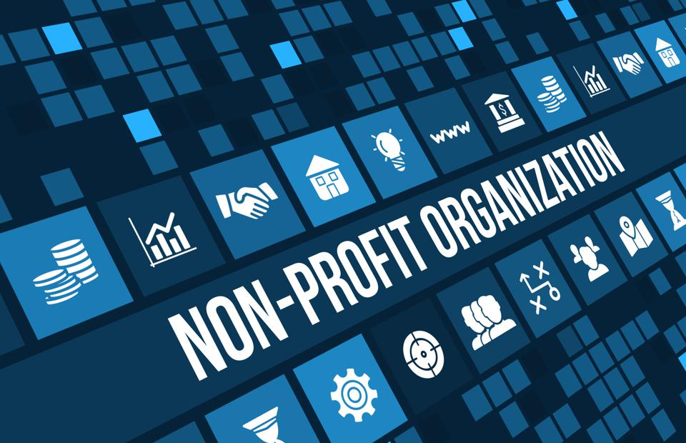 Non-profit CFOs faced incredible challenges in 2020.