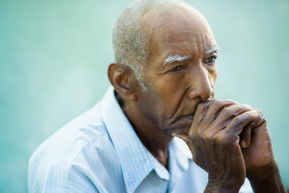 Avoid Risks To Aging Parents Now