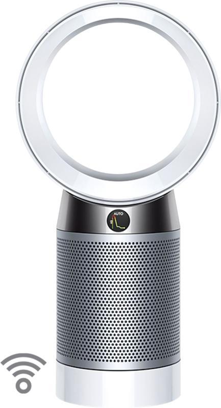 Dyson DP04 Air Purifier