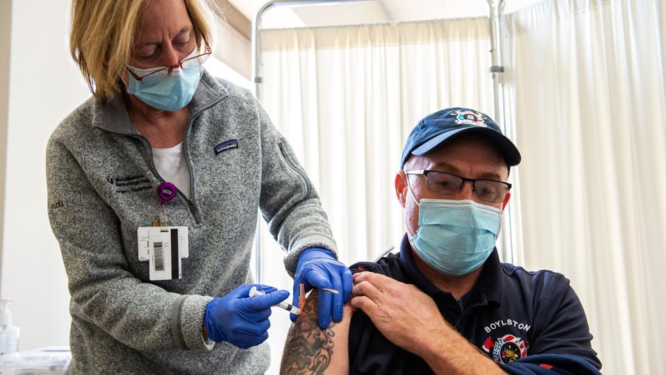 US-HEALTH-VIRUS-VACCINE