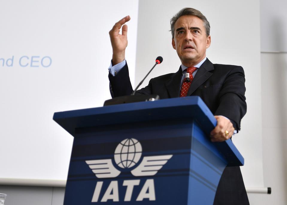 SUISSE-TRANSPORT-AVIATION-IATA