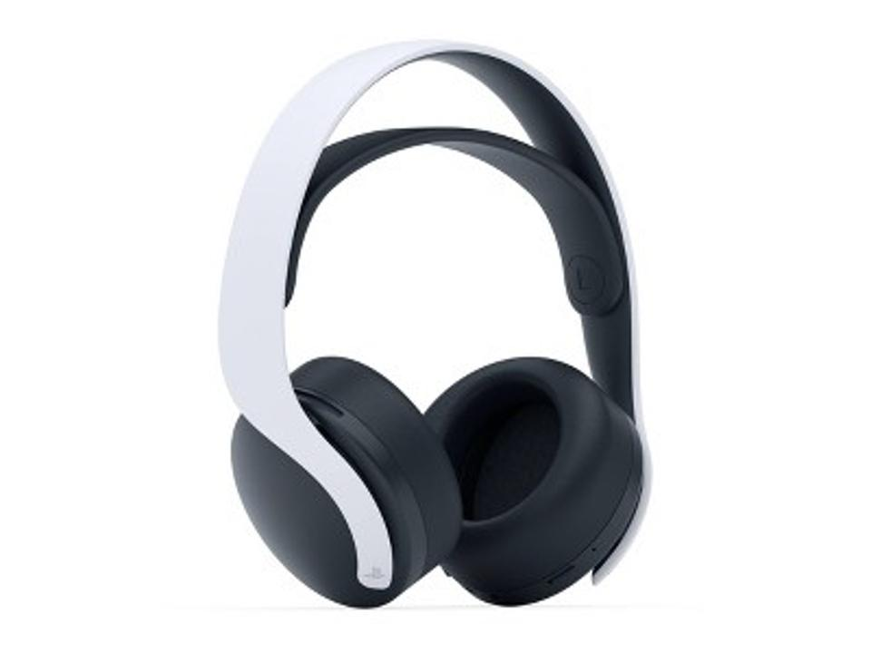 Sony Pulse 3D Gaming Headset
