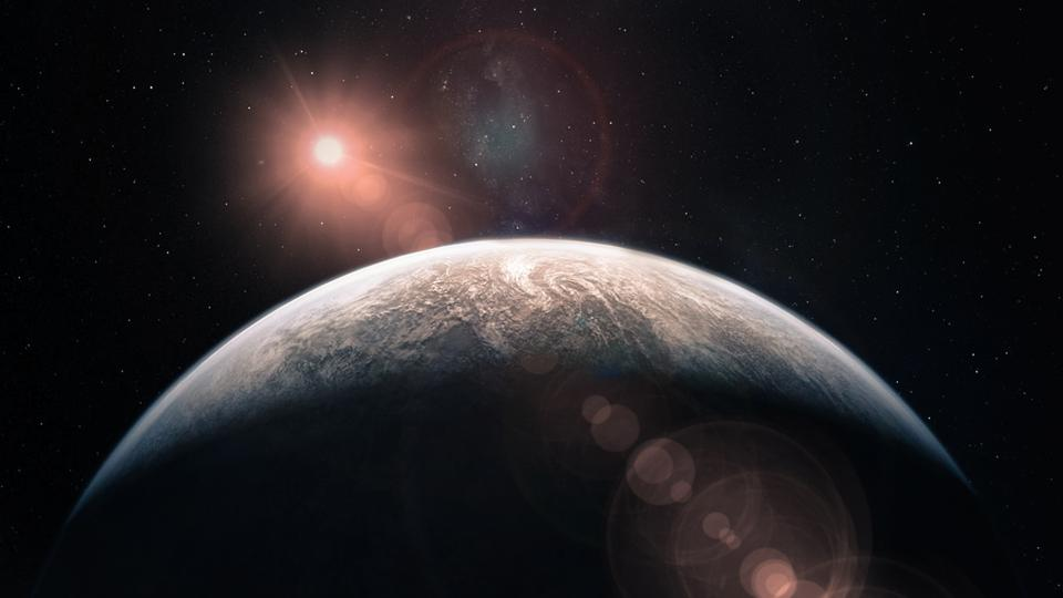 Mercuryis about to reach its ″greatest eastern elongation.″
