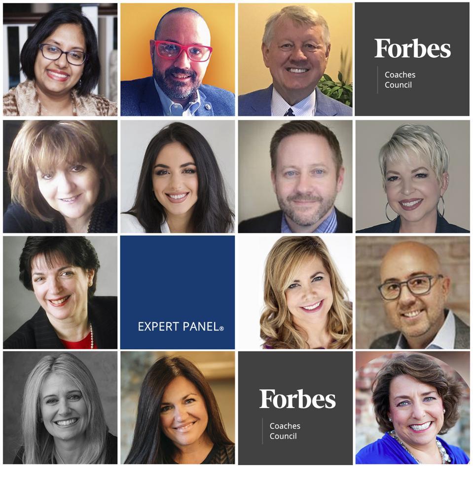 Featured members explore ways to better keep stakeholders in the communications loop.