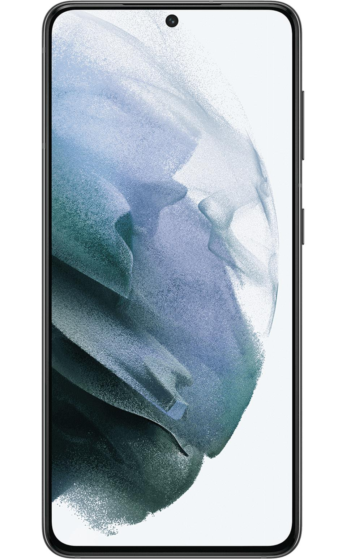 Samsung Galaxy S21 5G (128GB)