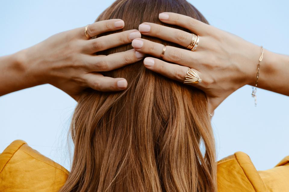 Three New York-Based Sustainable Fine Jewelry Brands That Should Be On Your Radar – Business Quick Magazine
