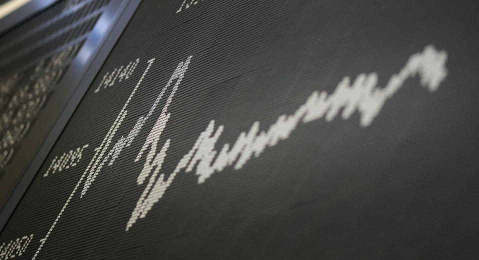 GERMANY-FINANCE-STOCK