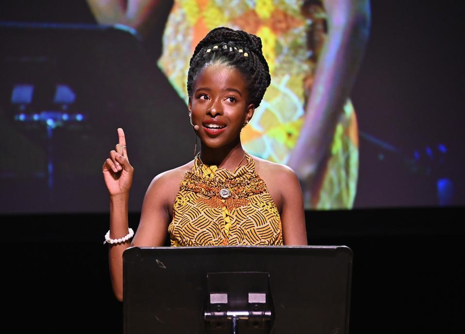 amanda gorman, poet, poetry, inauguration, joe biden, national youth poet laureate