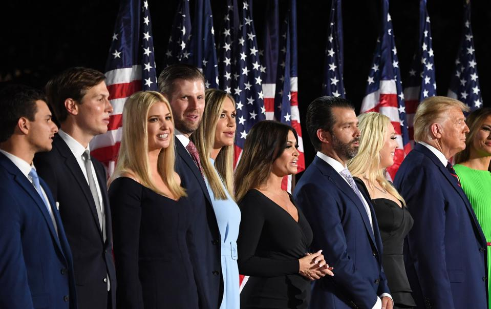 US-POLITICS-VOTE-REPUBLICANS