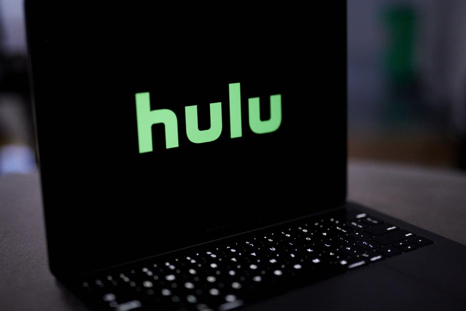 Hulu Raises Price Of Its Live-TV Service By $10