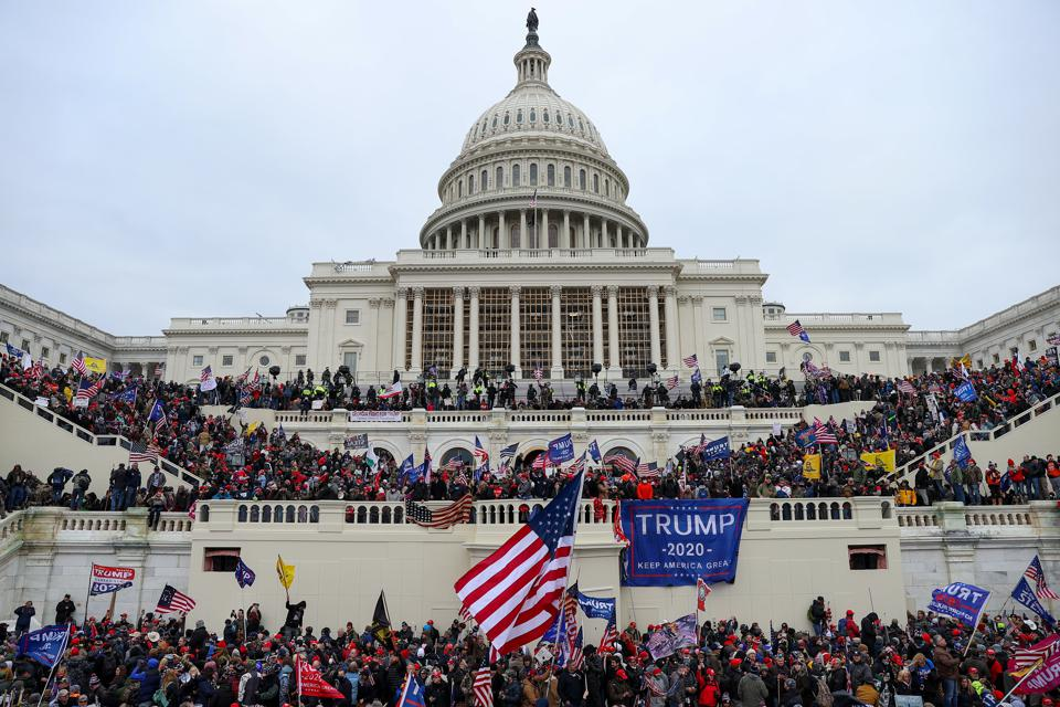 Image result for capitol riot