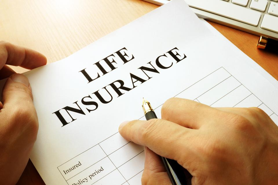 5 Common Myths About Life Insurance Needs