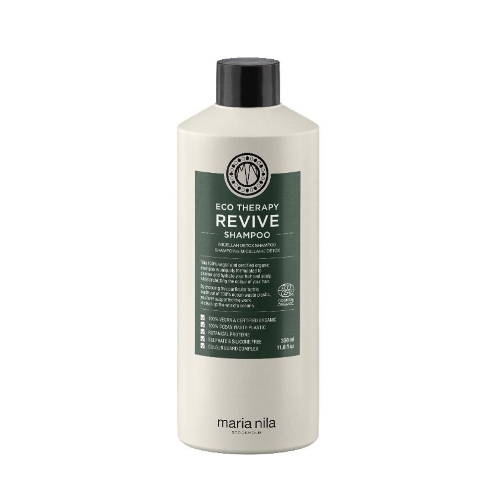Maria Nila Eco Therapy Revive Shampoo