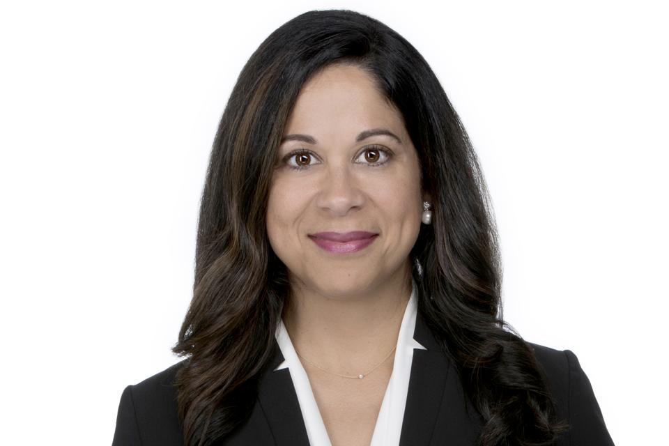 Lisa Feria of Stray Dog Capital.