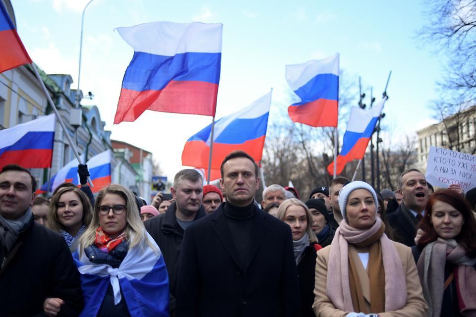 TOPSHOT-RUSSIA-POLITICS-OPPOSITION