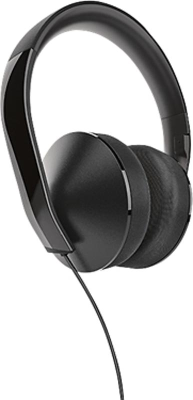 Xbox one Official Headset