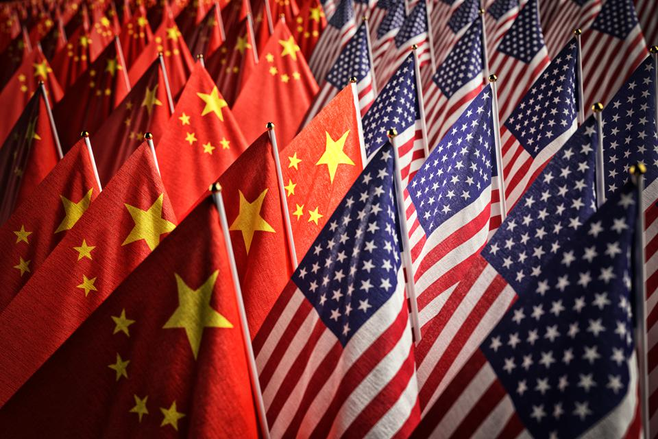 Businesses must prepare for new wrinkles in the U.S.-China relationships and how they might impact their compliance programs.