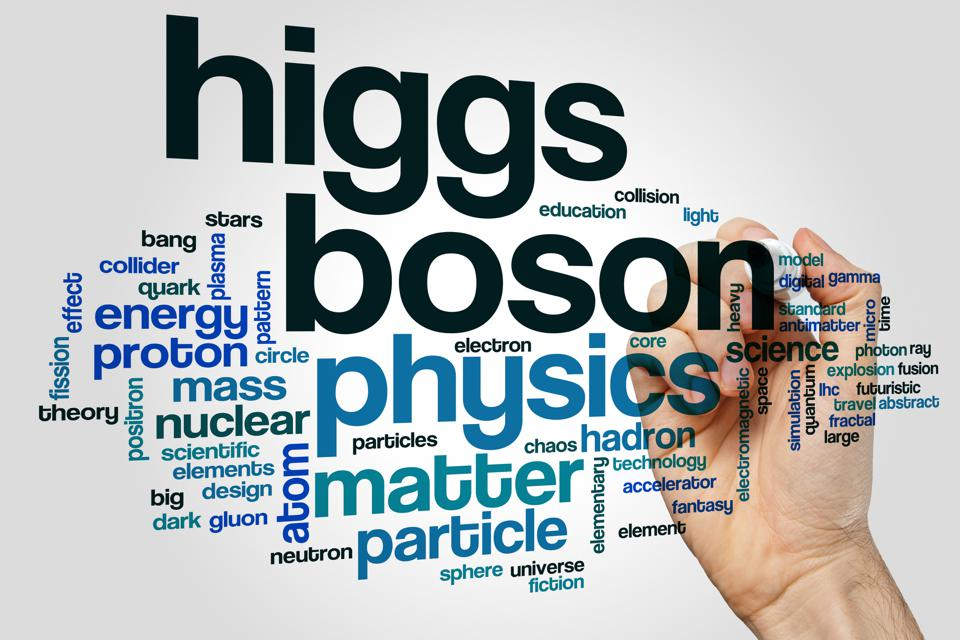 What Is The Greatest Wrong Theory In Physics?