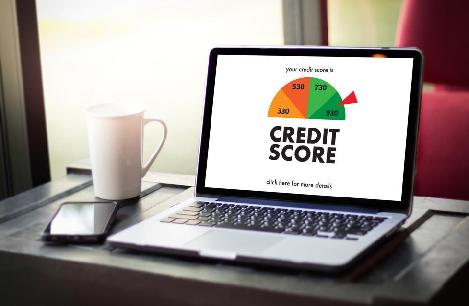 DIY Credit Repair; Legitimate, Immediate And Easy