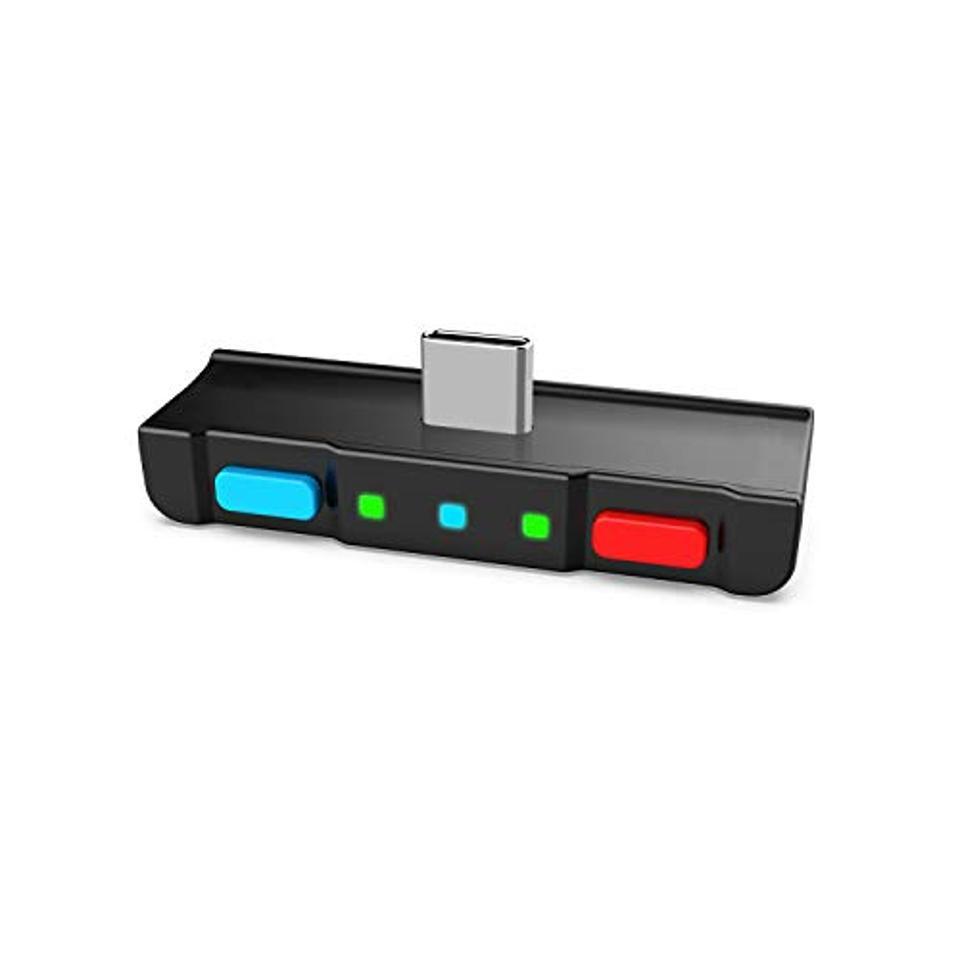 HomeSpot Bluetooth Transmitter