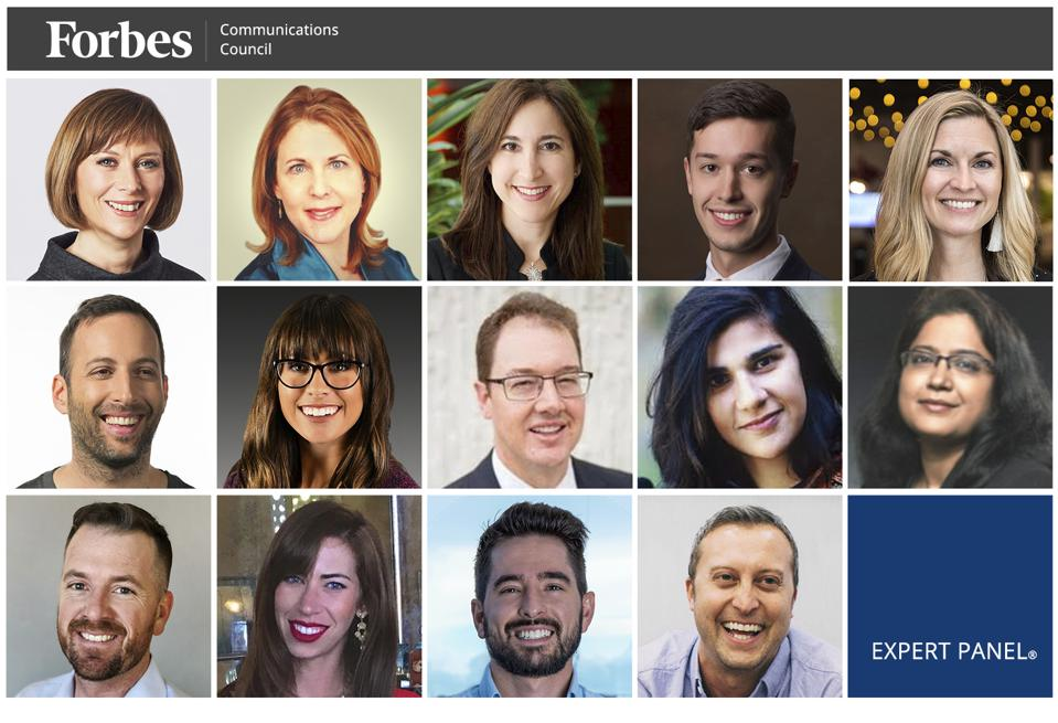 Featured members explore social media marketing trends to leverage in 2021.