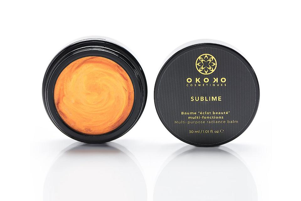 balm for rough hands and skin